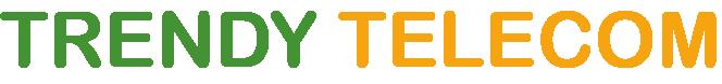 Trendy Telecom